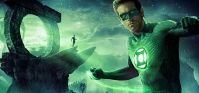 lanterna verde 2019 film 640x300
