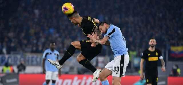 Lautaro Acerbi Lazio Inter lapresse 2020 640x300