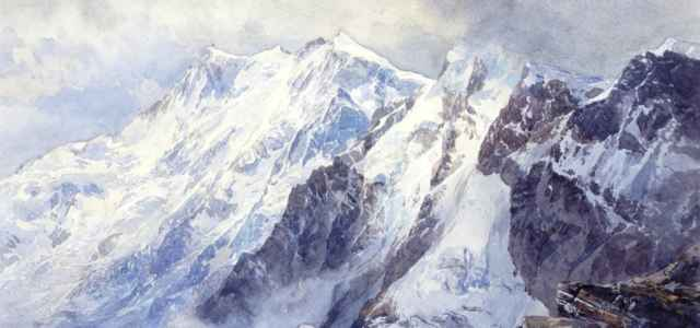 compton monterosa montagna 1907arte1280 640x300