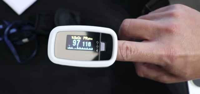 pulsossimetro saturimetro yt 640x300