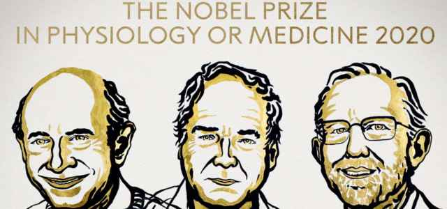 premio nobel medicina twitter 640x300