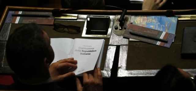 Costituzione ITA Lapresse1280 640x300