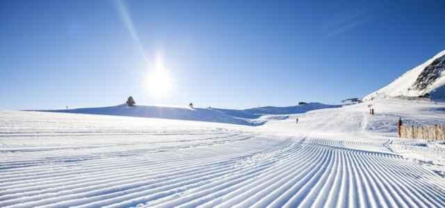 Sci montagna neve Pixabay1280 640x300