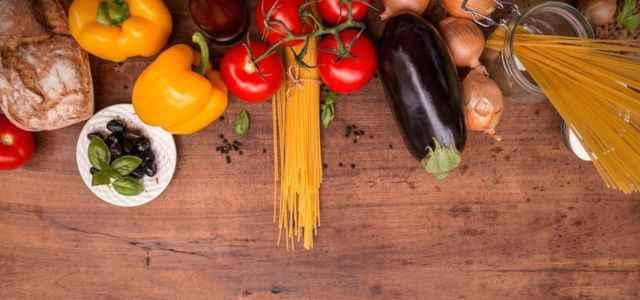 cucina mediterranea pixabay 2020 640x300