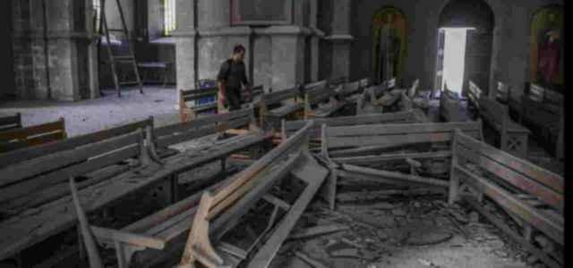 cattedrale armenia 640x300