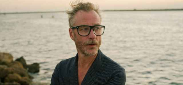 Matt Berninger 03 PhotoCredit Chantal Anderson 640x300