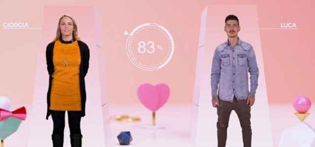 giorgia luca matrimonio a prima vista 640x300