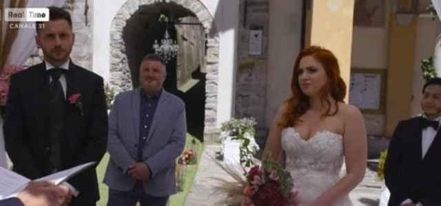 nicola andrea matrimonio a prima vista 640x300