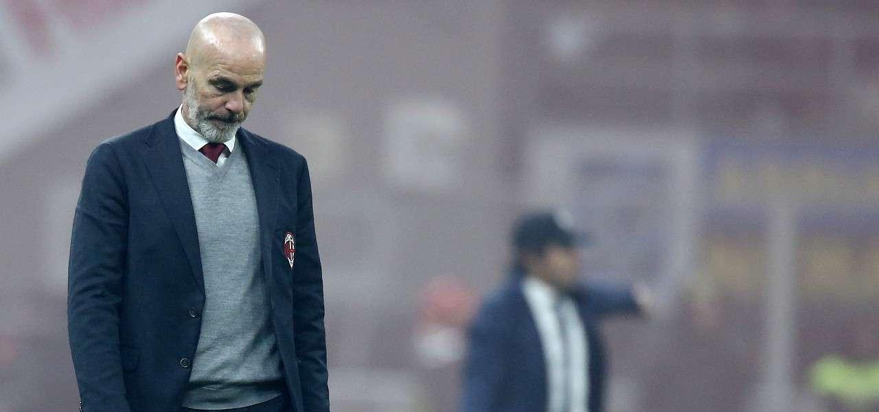Risultati Serie A, classifica/ Diretta gol live score: Napoli pazzesco ...