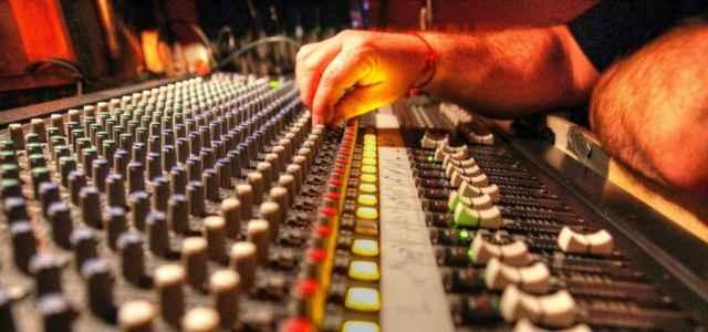 lavoro tecnico suono pixabay1280 640x300