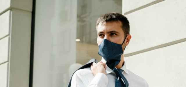 Ulturale cravatta mascherina 2020 1 640x300