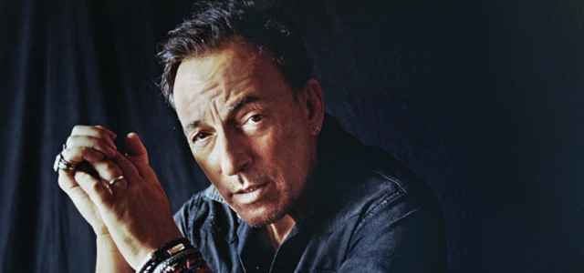 bruce springsteen nuovo 640x300