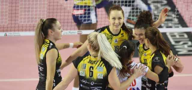 brescia volley facebook lega 2020 640x300