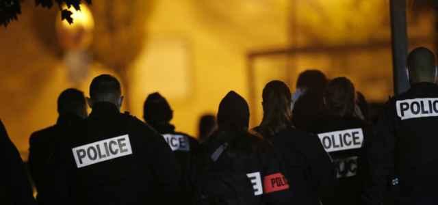 attentato francia terrorismo 3 lapresse1280 640x300