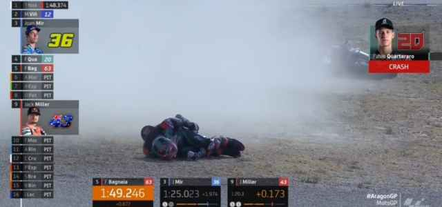 quartararo incidente aragon 640x300