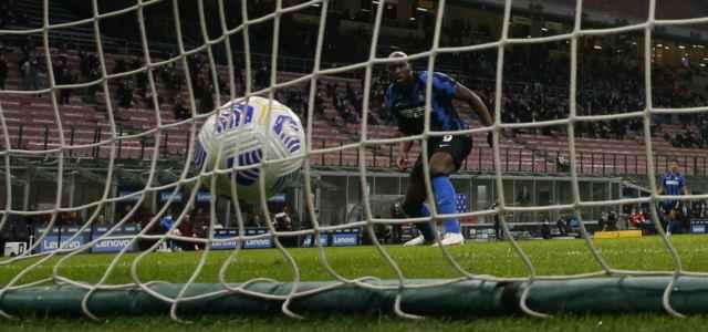 Lukaku Inter Fantacalcio