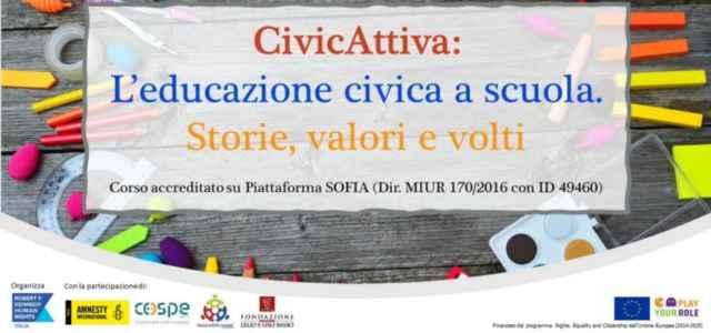 CivicAttiva