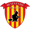 benevento 128x128.png