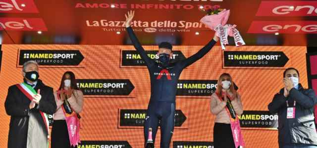 Geoghegan Hart Giro lapresse 2020 640x300