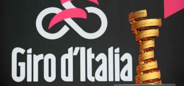 giro italia trofeo senza fine lapresse 640x300