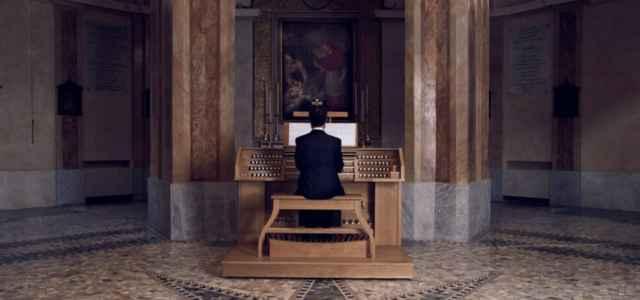 organo chiesa carlo lazzaretto trussardi1280 640x300