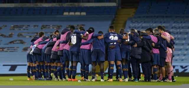 Porto gruppo Champions League lapresse 2020 640x300