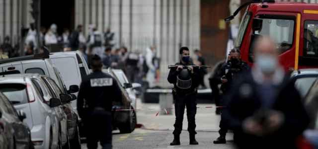 attentato francia terrorismo 5 lapresse1280 640x300