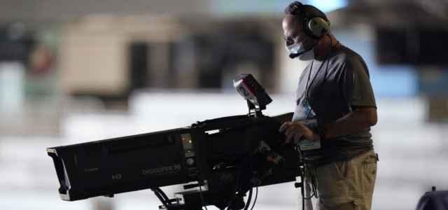 cameraman telecamera 2020 lapresse 640x300