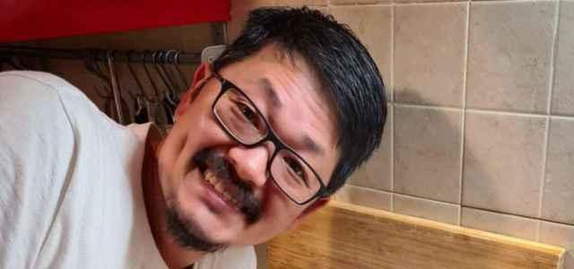 chef hiro 2019 instagram 640x300