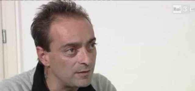 Gianfranco Franciosi