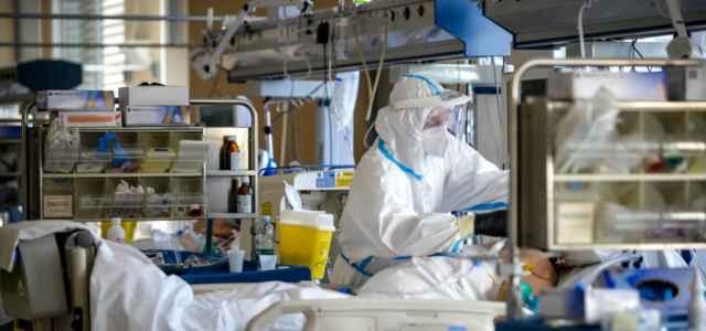 coronavirus covid italia 10 lapresse1280 640x300