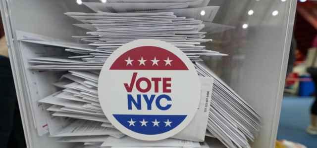 america elezioni voto 4 lapresse1280 640x300