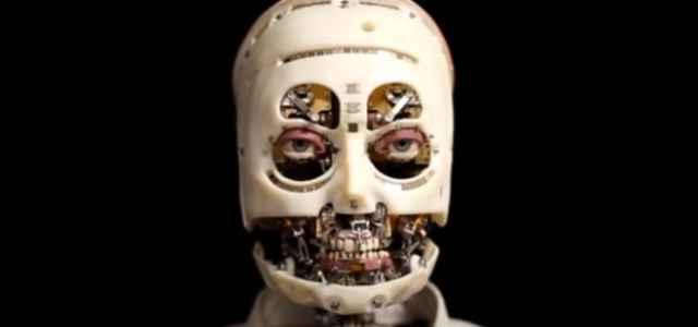 umanoide disney 2020 640x300