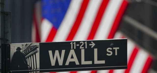 Wall Street nuova Lapresse1280 640x300