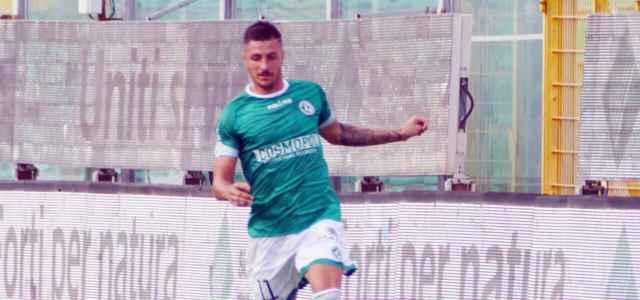 Giuseppe Fella Avellino Twitter 2020 640x300