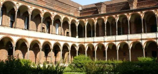 Palazzo Ca Granda Milano 640x300