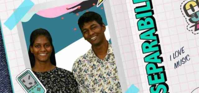 Rahul Teoli de Il Collegio 5
