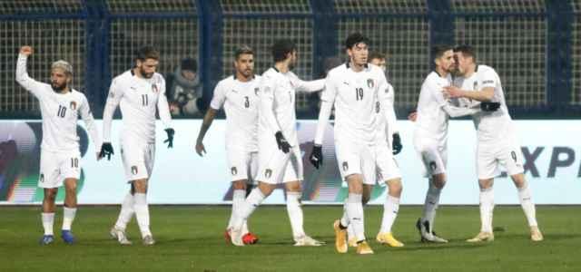 Italia bianca gol gruppo lapresse 2020 640x300