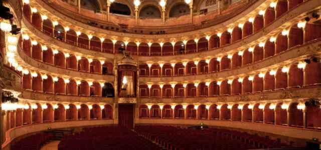 Silvia Lelli Opera Roma 640x300