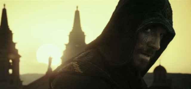 Assassins Creed 2019 film 640x300