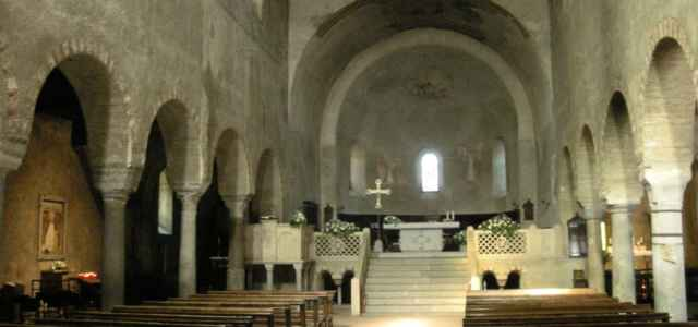 chiesa agliate 1 wikipedia1280 640x300