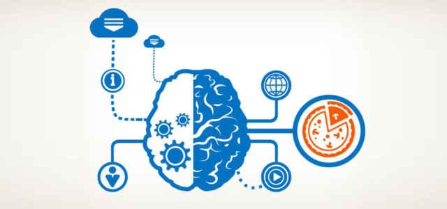 Cos'è la neurogastronomia, la scienza della percezione del gusto