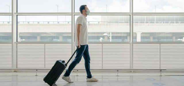Viaggi, quale turismo dopo il Covid-19?