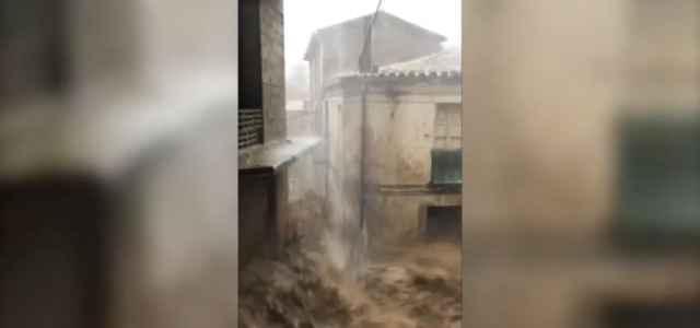 maltempo bitti alluvione yt 640x300