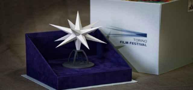 torino film festival 2020