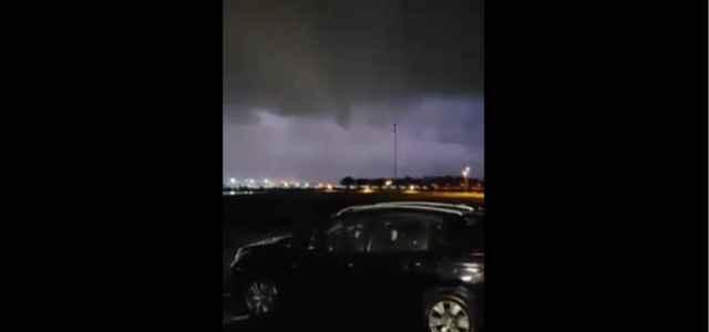 tornado catania 640x300