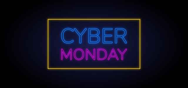 cyber monday pixabay 640x300
