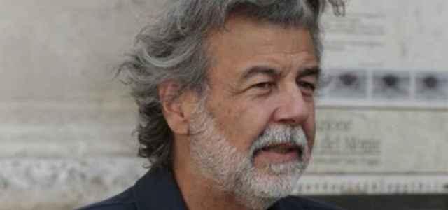 Roy de Vita