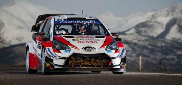 rally montagne fb 2020 wrc 640x300