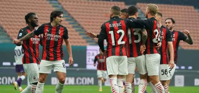Milan gruppo gol lapresse 2020 640x300